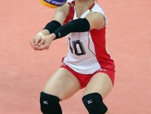 What Are the Types of Passes in Volleyball?