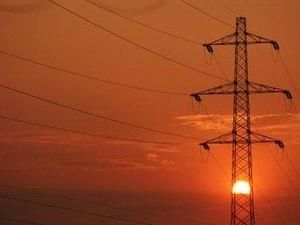 Responsibilities of an Energy Broker