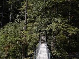 Advantages of a Bridge Loan