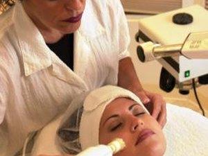 Dermatologist Tools
