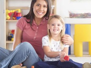 How to Interview for a Child & Family Services Case Manager 1 Job