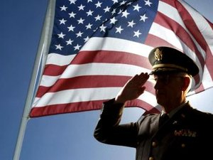 Home Buying Grants for Veterans
