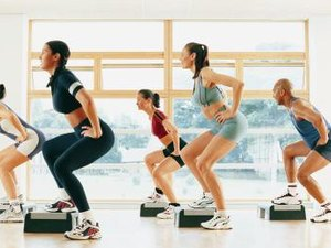 What Exercise Machine Helps Your Inner Thighs?