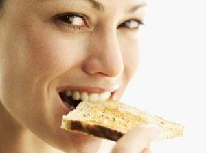 Carbohydrates That Should Be Consumed Daily