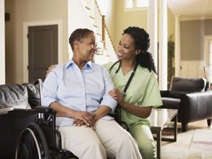 Do I Have to Pay Income Tax on Disability If I Have No Earned Income?