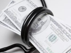 How to Finance Medical Debt