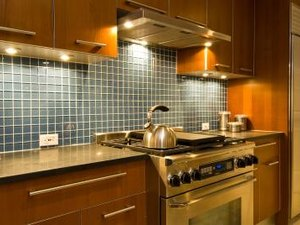 How To Calculate The Per Square Foot Cost Of Ceramic Tile
