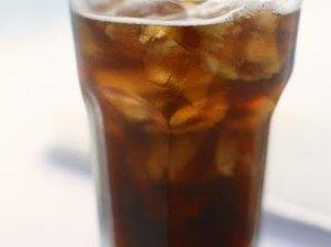 Healthy Drinks That Burn Fat