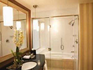 remodeling a bathroom. Remodeling a Bathroom to Sell Your House Can You Renovate for  3 000 Budgeting Money