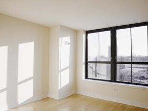 How to Renovate a Studio Apartment