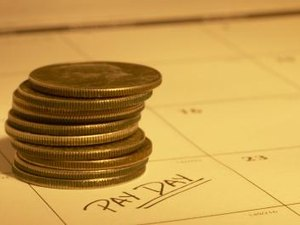 Do You Need to Hold Stocks for an Entire Year to Get the Dividend?