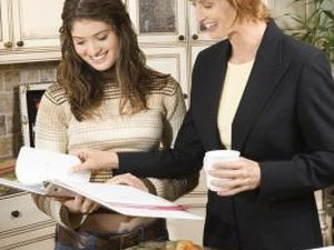 Intergenerational Differences in the Workplace