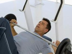 A Safe Way to Powerlift