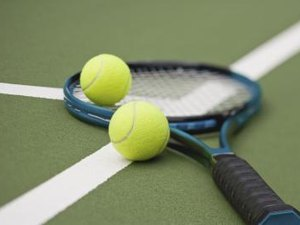 What Equipment Do You Need to Play Tennis?