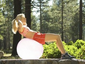 The Most Effective Abdominal Tightening Exercises