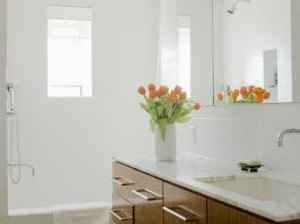How to Budget for Bathroom Improvements