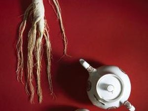 Herbs That Causes You to Feel Better Mentally
