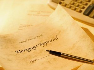 How Long Is Your Mortgage Term?