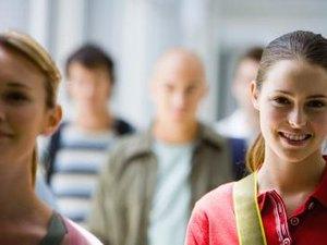 Social Work Intern Strengths