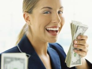 Do Tax Advisers Really Catch Things TurboTax Doesn't?
