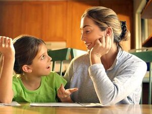 Can I File Head of Household if My Ex-Spouse Claims Children as Dependents?