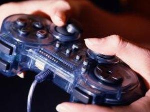 Video Game Designer Salary Range