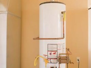 Can You Depreciate a Furnace?
