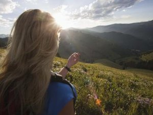 Can Healthy People Have Low Levels of Vitamin D?