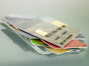 Can Credit Card Companies Refuse a Lower Payment if You Cannot Afford the Higher One?