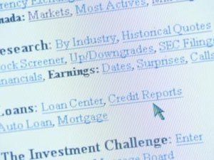 How Does Loan Reassignment Affect Your Credit?