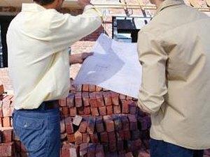Resident Engineer Duties