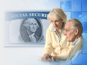 Are IRA Withdrawals Subject to Social Security Tax?