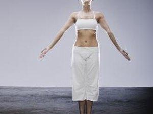 10 Best Yoga Poses for Women