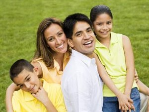 Objectives of Family Budgeting