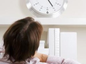 Excessive Tardiness & the Impact on Others in the Workplace