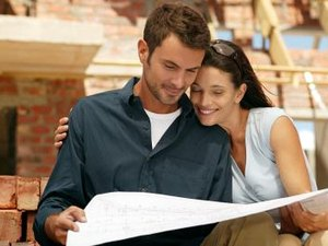 How to Find a Good Builder for Your House