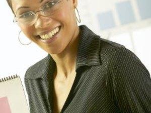 Who Employs Organizational Psychologists?