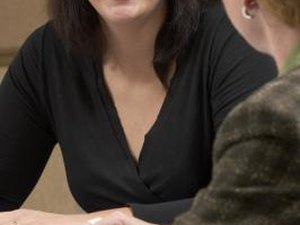 How to Show Assertiveness in a Job Interview