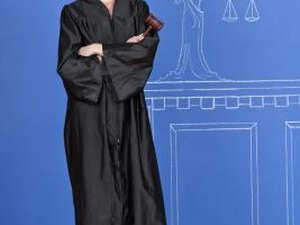What Is the Code of Conduct for United States Judges?