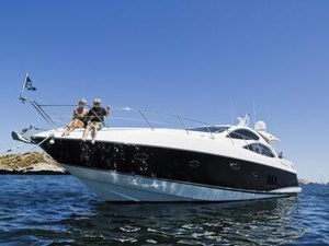 How to Donate a Boat & Deduct it From Taxes