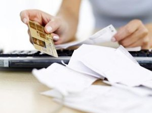 How to Reduce Minimum Payments on Credit Cards