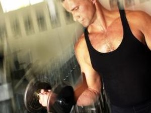 Biceps Workouts for Seasoned Weightlifters