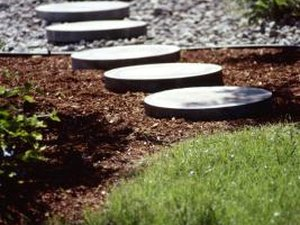 The Cheapest Ways of Building Pavestone Pathways