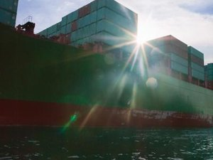 Responsibilities of an Import-Export Manager