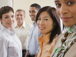 What Are Some Typical Examples of Cultural Diversity in the Work Force?