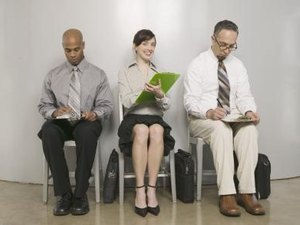 Can an Employer Not Hire You for Taking Prescription Medication?