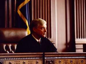 What Is the Long-Term Outlook on Becoming a Judge?