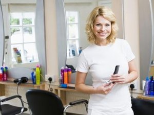How to Renew a Cosmetology License