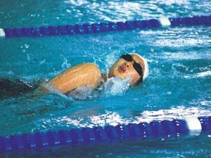 What Are the Benefits of Swimming for Women?
