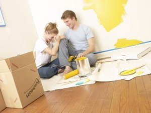 What Is the Quickest Way to Pay Off a Mortgage?